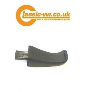 Seat Tilt Lever Right Side 191881634A Mk1 / 2 Golf,  Jetta, Scirocco, Caddy